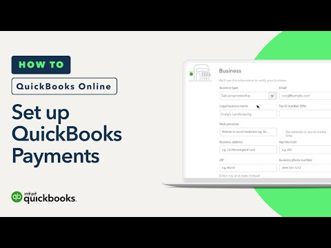 how-to-set-up-quickbooks-payments