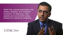 hqdefault - Prevalence Of Nafld In Diabetes