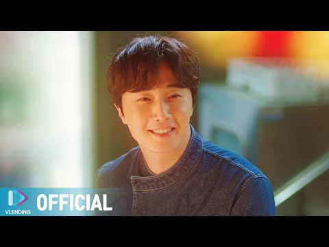 Youtube: Love With You / Lee Jin Ah