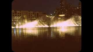 Copia de Dancing fountains of Dubai