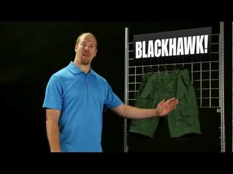 tactical-shorts-by-u.s.-cavalry