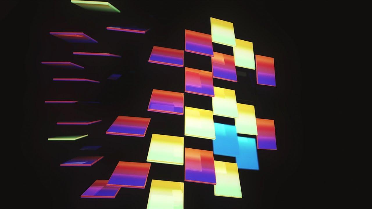 Blink Blocks: Free VJ Loop HD Visual for Resolume, Serato Video, VDMX,  MixEmergency, CoGe, etc