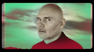 YouTube動画:THE SMASHING PUMPKINS - Ramona (Official Music Video)