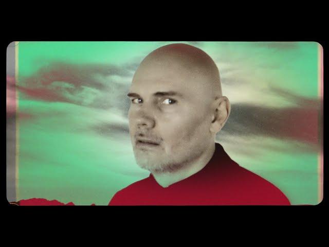 THE SMASHING PUMPKINS - Ramona (Official Music Video)