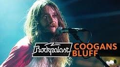 Coogans Bluff live | Rockpalast | 2018