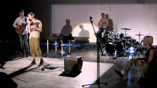 �������� ���� Volodia - Левый концерт на