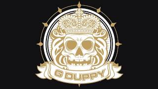 M5 Sugar G Duppy Reggae Remix #2
