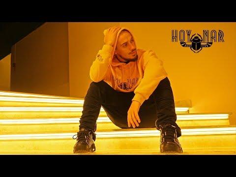 Hoynar - Lux (Videoclip Oficial)