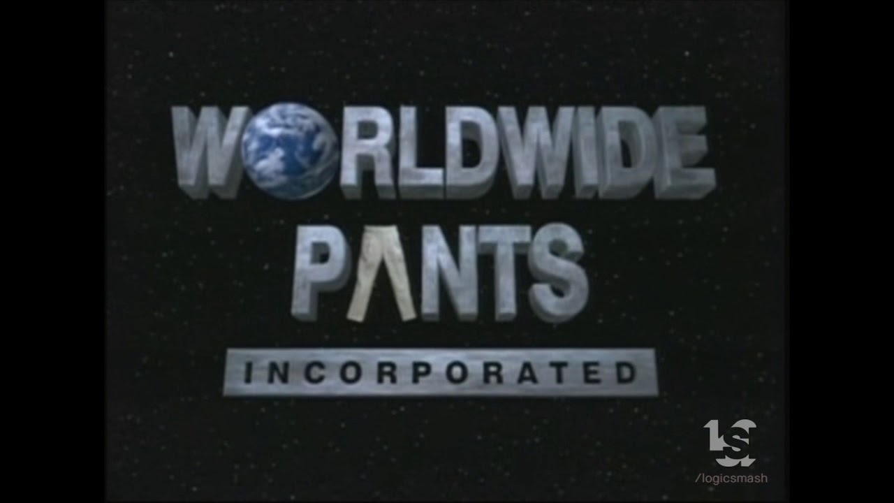 Where\'s Lunch/HBO Independent Productions/Worldwide Pants, Inc./CBS ...