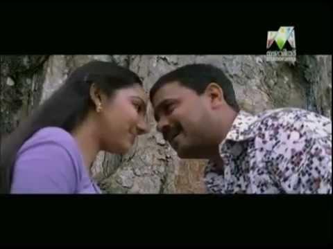 Thotturummi Irikkan Kothiyaayi......... Rasikan Malayalam Movie