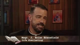 Bookmark Brief - Life Everlasting