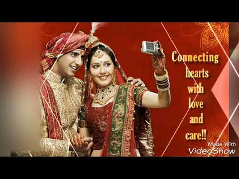 Sajan ghar Jana h kyu reet nibhana h//sad vidai song//emotional song//,,,,,