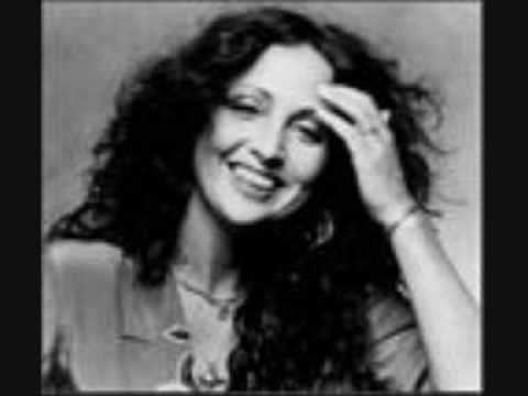 Maria Muldaur - My Tennessee Mountain Home 'Live Recording'