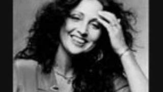 Maria Muldaur - My Tennessee Mountain Home