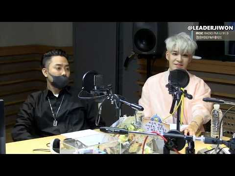 [ENG SUB/720P] 170517 SECHSKIES on Jung Yumi's FM Date