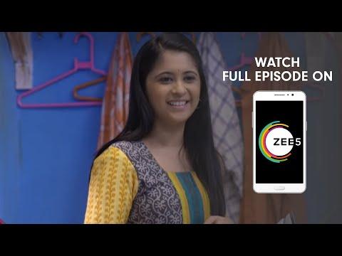 Tula Pahate Re - Spoiler Alert - 07 Nov 2018 - Watch Full Episode On ZEE5 - Episode 76 thumbnail