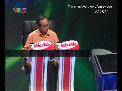 Dau truong 100 1/8/2011 Phan 1 Phan 2 tim o Vnsay.com