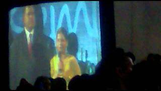 amway success seminar 2011 by pankaj titoria