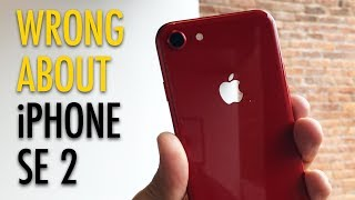 why-everyone-is-wrong-about-iphone-se-2