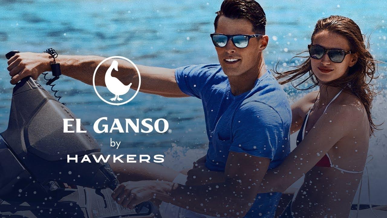 HawkersSummer Ganso 2018 El By Youtube TlF35u1cKJ