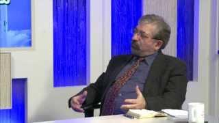 Hamrah ba shoma: Ethernal life  همراه با شما: ماهیت حیات ابدی- دکتر مهرداد فاتحی