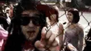 Vacca feat Gangsta Nano L