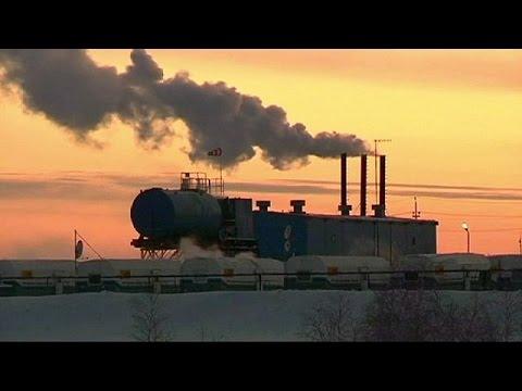 Rusya OPEC Ile Aynı Masaya Oturacak