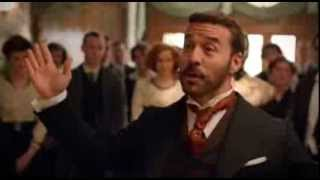 Mr Selfridge Series 2 Coming Soon to ITV Encore, Sky channel 123.