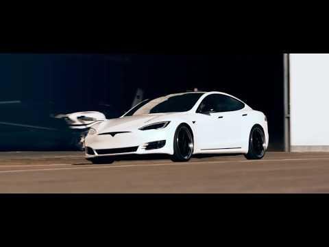 Diese automobilen Blickfänge sorgen für Aufsehen / Essen Motor Show zeigt unter anderem Porsche aus Altmetall und Super-Truck