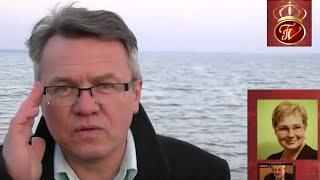 M.Szczytyński mówi jak służby specjalne walczą z Polakami. KRÓLEWSKA TV w Wielkanoc - J. Turawskie