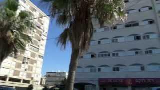 видео Город Бат