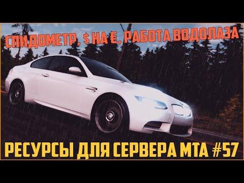 Новости Харькова, свежие харьковские новости дня Status Quo