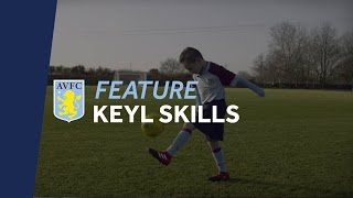 Introducing Keyl Skills: Skills Session
