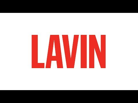 David Lavin on Panel Discussions