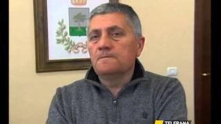 FRANCA VILLA  FONTANA DELLA CORTE LIBERO DOPO 2 MESI : SONO INNOCENTE LO DIMOSTRERO'