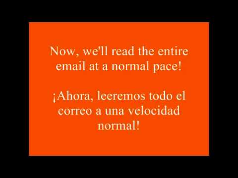 Cómo Dar Consejos En Inglés Con Verbos Modales Should Y Ought To