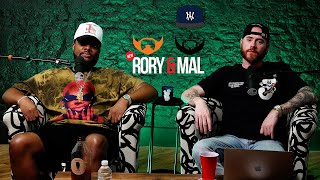 NEW RORY & MAL | Episode 10