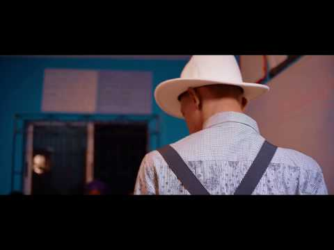 DJ CONSEQUENCE X OLAMIDE - ASSIGNMENT (OFFICIAL VIDEO)