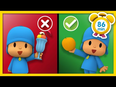 🦸♂️pocoyo-in-english---healthy-habits-for-kids-[-86-minutes-]-|-full-episodes-|videos-and-cartoons