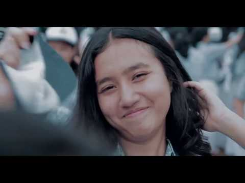 Yearbook - Story | Video Angkatan TRAVENTRIX 34 - SMPN 216 Jakarta