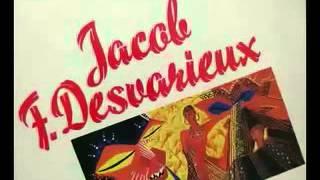 Banzawa-Jacob Desvarieux