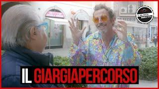 Il Milanese Imbruttito - Il GIARGIAPERCORSO