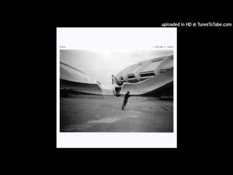 Seoul - Silencer