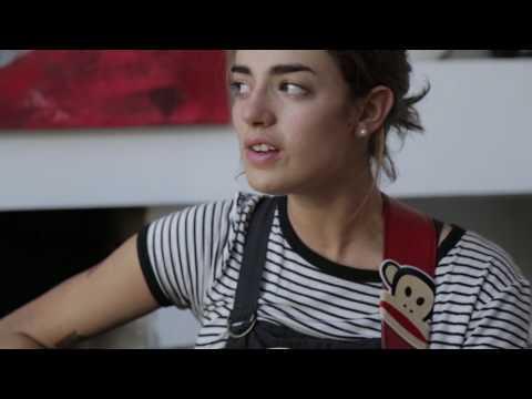 Salvapantallas - Lento (Julieta Venegas)