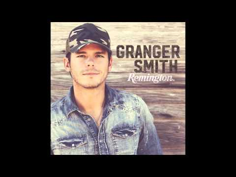 Granger Smith - Remington (audio)