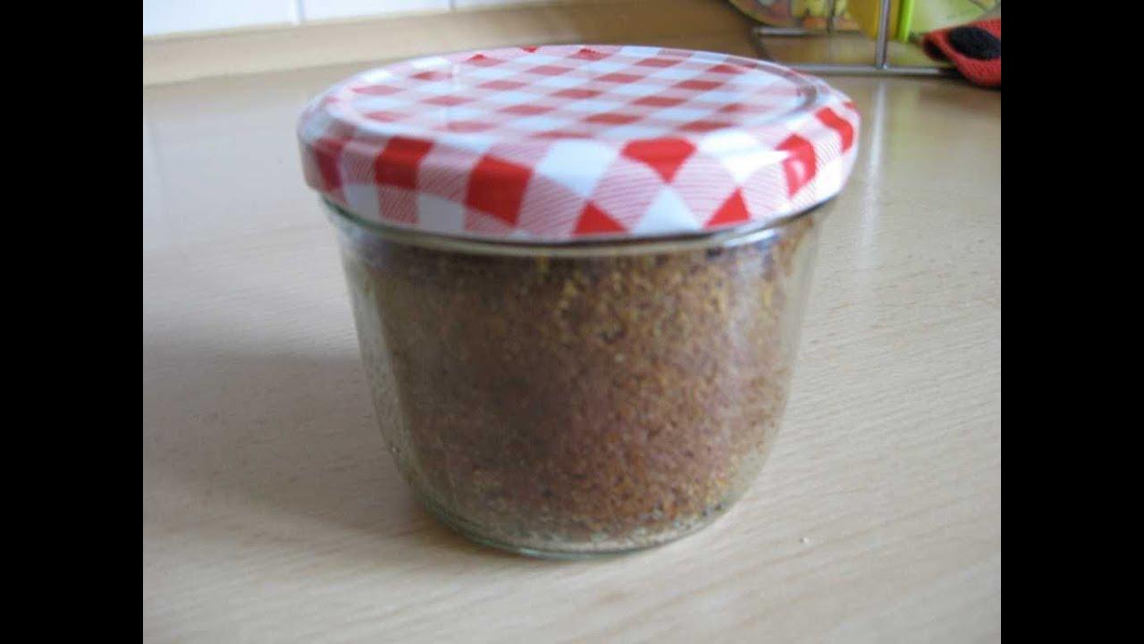 Kochen kuchen im glas gebacken schnelle rezepte rezept kuchen im glas kochrezepte auch youtube - Kuchen wandpaneel glas ...