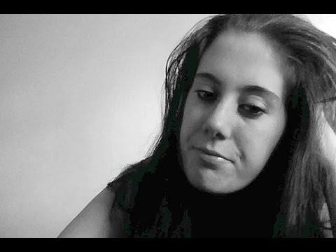 Британская террористка ИГИЛ Белая Вдова убита в Донбассе. 17.08.15.