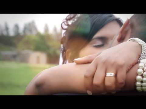 Ash & Charisma Wedding Highlights Web HD
