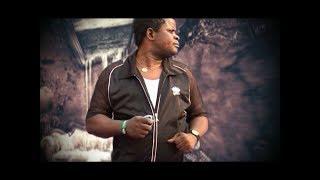 OSAGHAYUWABOR BY OLAYE BENIN MUSIC
