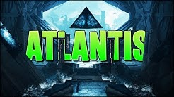 The Fate Of Atlantis Vorbereitung - Assassin's Creed Odyssey Atlantis Quest deutsch (prequest)